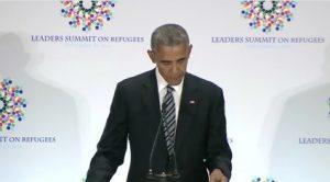 boy-in-obama-propaganda-video-being-praised-by-obama