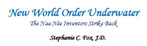 new-world-underwater-author-title-data