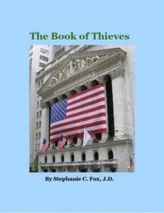 Books by Stephanie C. Fox, J.D_clip_image004