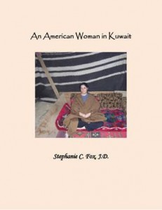 Books by Stephanie C. Fox, J.D_clip_image012