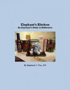 Books by Stephanie C. Fox, J.D_clip_image014