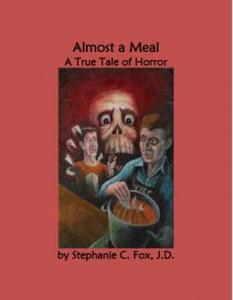 Books by Stephanie C. Fox, J.D_clip_image016