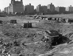 hooverville-in-central-park-image-via-the-new-york-daily-news-archive